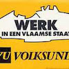 De Vlaamsche Leeuwen - Francken President