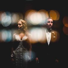 Wedding photographer Rodrigo Ramo (rodrigoramo). Photo of 02.05.2018