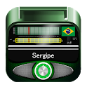 Radios of Sergipe - Radios Sergipe Brazil icon