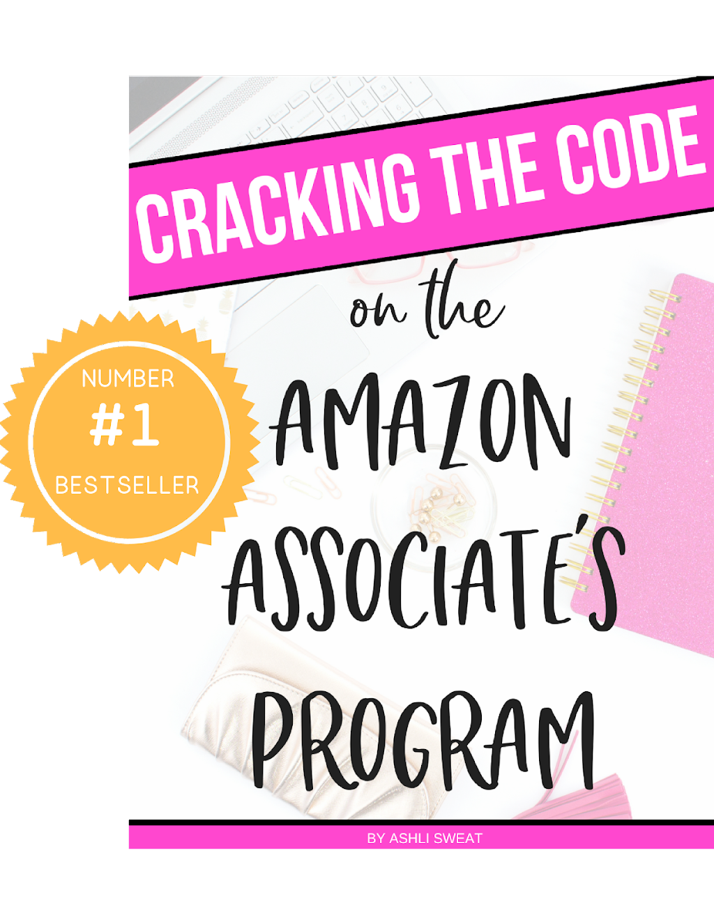 Cracking the Code on the Amazon Associate's Program