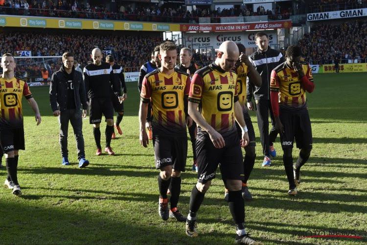 🎥 De belangrijkste nieuwtjes van woensdag 24 april: Nog meer 'Propere Handen', maar ook huiszoekingen bij Anderlecht en een VAR-beslissing