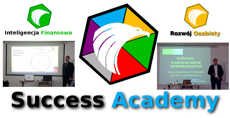 Success Academy 2.png