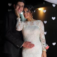 Wedding photographer Yvonne Lopez (YvonneLopez). Photo of 23.11.2016
