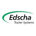 Edscha Trailer Systems E-Drive icon