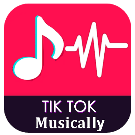 Free fans followers fans and likes for tik-tok app (apk) free.