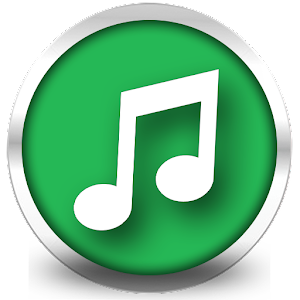 MP3 SONGily Music for PC