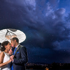 Wedding photographer Roberto Lechado (lechado). Photo of 13.11.2015