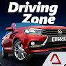 com.avecreation.drivingzonerussia