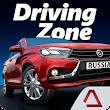 Driving Zone: Russia