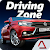 Driving Zone: Russia file APK for Gaming PC/PS3/PS4 Smart TV