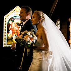 Wedding photographer Mariya Gordova (gordova). Photo of 11.03.2015