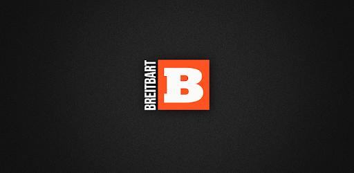 Breitbart - Apps on Google Play