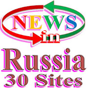 News in Russia