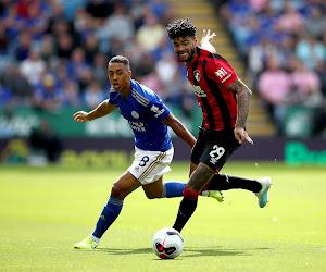 Premier League : Un Diable Rouge nommé pour le titre de joueur du mois d'octobre