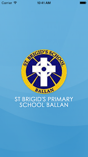 St Brigid's PS Ballan