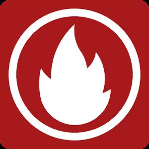 Spirit – Rede Social de Fãs for PC and MAC