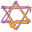 Lelamed Inc. icon