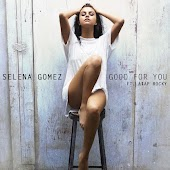 Good For You (feat. A$AP Rocky)