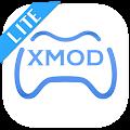 Xmodgames-COC Assistant