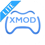 Xmodgames-Free COC Assistant v2.2.3