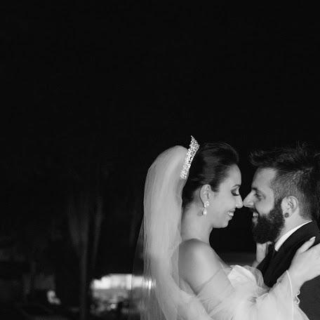 Wedding photographer Bruno Vieira (brunovieira). Photo of 26.08.2016