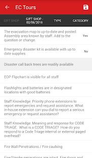 eApp - náhled