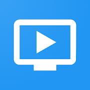 CricLover-Best Cricket Highlights Videos