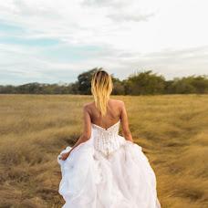 Wedding photographer Yoanna Marulanda (Yoafotografia). Photo of 01.03.2017