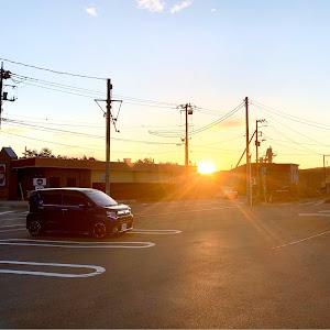 ムーヴカスタム LA150S RSハイパーSAのカスタム事例画像 とも☆ムーヴ-Initial☆D family-さんの2020年01月13日15:27の投稿
