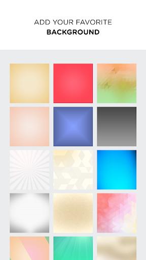 Logo Maker - Pro Logo Creator  screenshots 6