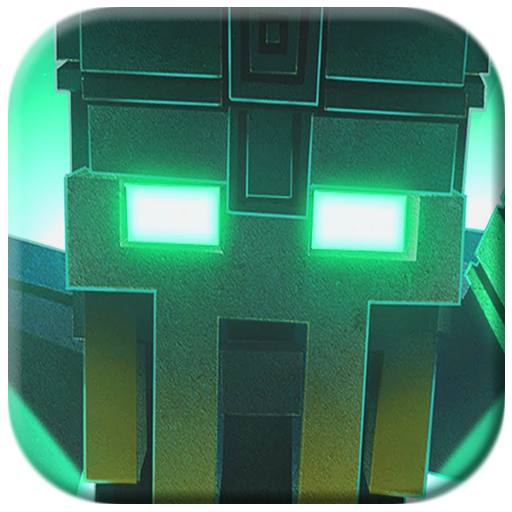 Guide for Minecraft Story Mode - Season Two Free