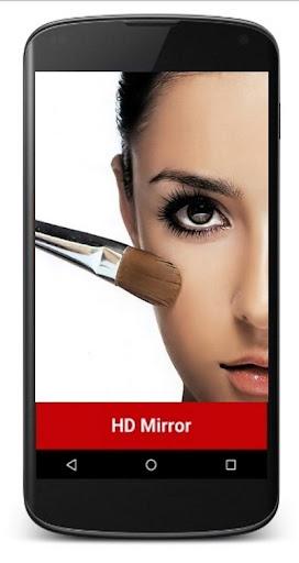 azino888 mobile зеркало