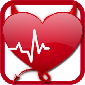 Free download apkhere  Love calculator  for all android versions