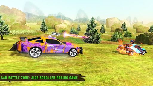 Car Wars 1.5 app download 1