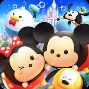 Disney TsumTsum Land