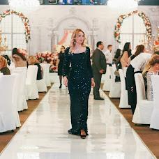 Wedding photographer Mikhail Yarkeev (Michel57). Photo of 09.04.2017