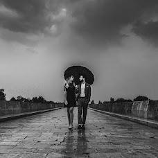 Düğün fotoğrafçısı Gencay Çetin (venuswed). 09.11.2018 fotoları