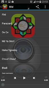 Rai-music-Free-Mp3 7
