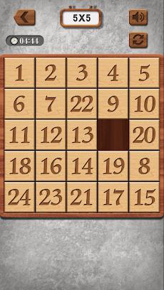 Numpuz – 面白い脳トレ&数字パズルゲームのおすすめ画像2