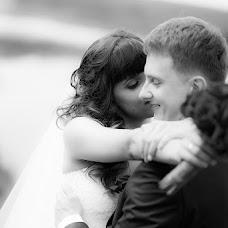 Wedding photographer Vyacheslav Vakaev (vakaev). Photo of 10.04.2017