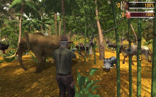 Safari: Online Evolution filehippodl screenshot 23