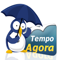 Índices Tempo Agora icon