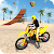 Motocross Beach Game: Bike Stunt Racing file APK for Gaming PC/PS3/PS4 Smart TV