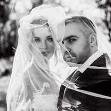 Wedding photographer Evgeniy Platonov (evgeniy). Photo of 15.05.2019