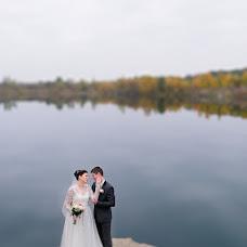 Wedding photographer Sergey Sokolchuk (sokolchuk). Photo of 13.11.2013