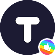 Taimi — Gay Dating and Social Network