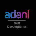 Adani Saksham icon