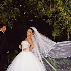 Wedding photographer Roman Sazonov (Sazonov-Roman). Photo of 25.08.2013