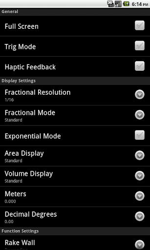 玩工具App|Construction Master Pro免費|APP試玩