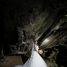 Wedding photographer Vladislav Voschinin (vladfoto). Photo of 15.09.2017